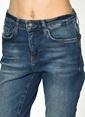 Mavi Jean Pantolon | Alissa - Super Skinny Renkli